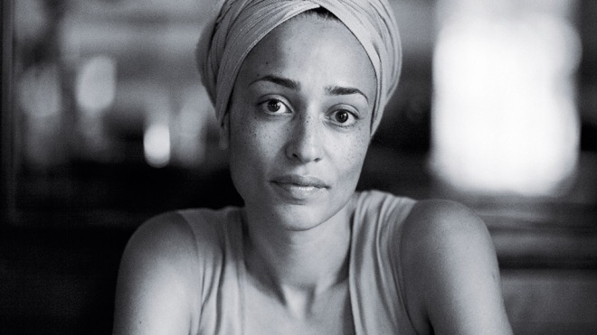 zadie-smith-ss